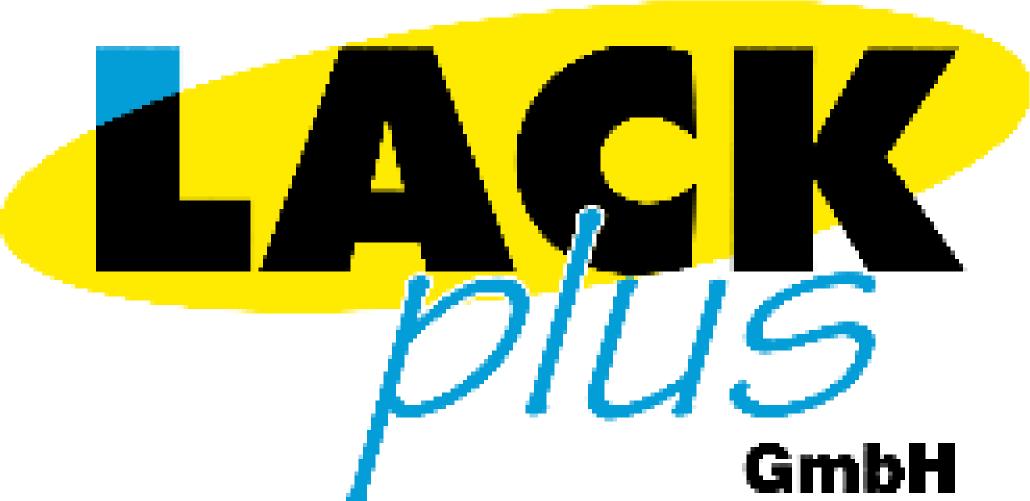 LACKplus GmbH